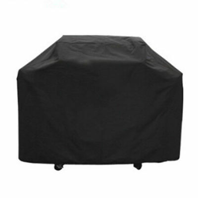 Waterproof Rain Barbecue Grill Protector Gas Charcoal Electric BBQ Grill Cover
