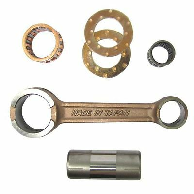 Con Rod Kit for 1980 Honda CR 125 RA
