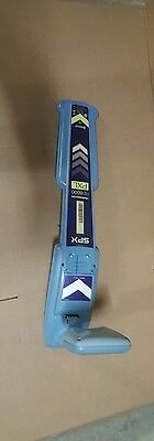 Radiodetection RD8000 PXL Cable Pipe Locator Wand Clean