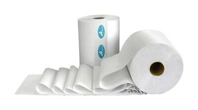 Towel Roll 350'/12cs Wht