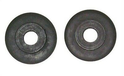 """Conbraco Tubing Cutters Replacement Wheels 1/2 """" & 3/4 """" For Ace"""