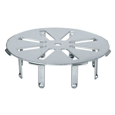 """Sioux Chief Floor Drain H/D Stainless Steel 2 """""""
