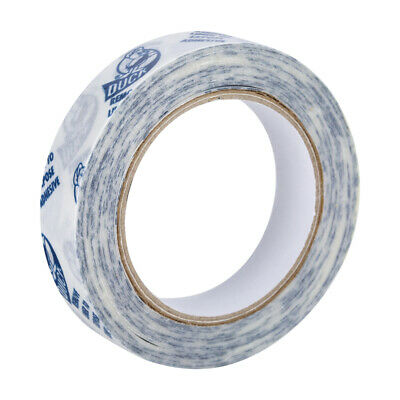 """3m Replacement Double Stick Tape 1/2"""" X 288"""""""