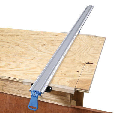 E. Emerson Tool Clamping Tool Guide All-In-One Aluminum