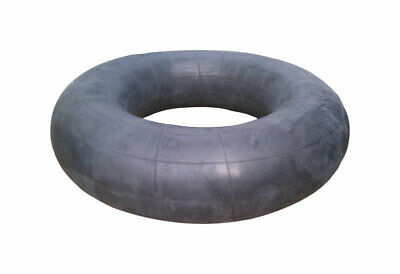 Water Sports River Inner Tube 31 In. W X 7.5 In. H Rubber