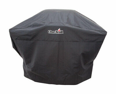 "Grill Cover 52"" Perform"