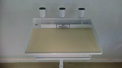 Baitmate Bait Board TS500SK $325 Free Delivery to Aust Post codes