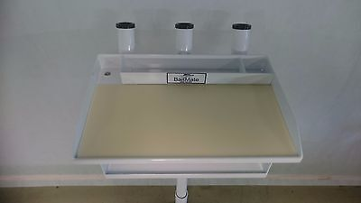 Baitmate Bait Board TD500SK $365 Free Delivery to Aust Post codes