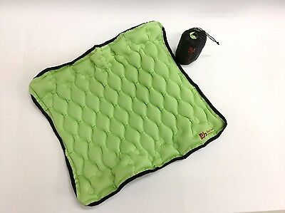 Inflatable Air Cushion/Seat Cushion/Seat Pad/ for Flight Plane Travel Driving