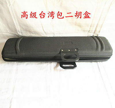 Musical Instruments  HOT Chines Brand Erhus Erhu hard box