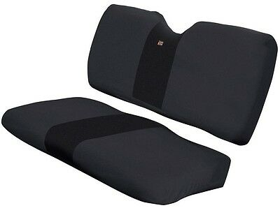 UTV Seat Cover, Classic Accessories Polaris Ranger 800 and 900, Protects Seats