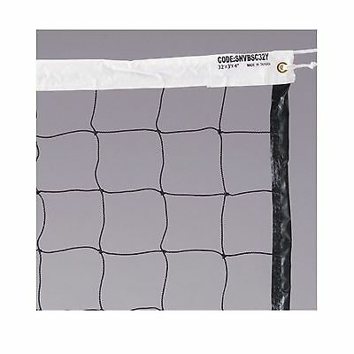 Gold Medal Pro Power 2 Volleyball Net Free Shipping