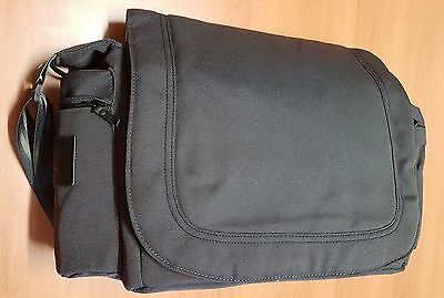 BRAND NEW Joolz Day Nursery / Nappy Bag - Grey Anthracite