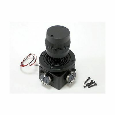 Analog 3-Axis Joystick Free Shipping