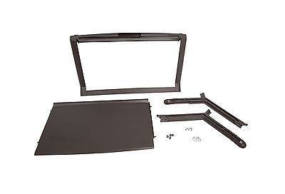 Manitowoc Ice 040001716 Door and Frame Assembly Free Shipping