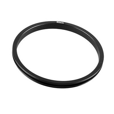Adapter Ring 82mm for Cokin P Series Filter Holder