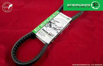 Drive CVT Belt 842 20 30 for GY6 125 150 152QMI 157QMJ Engine moped scooter ATV