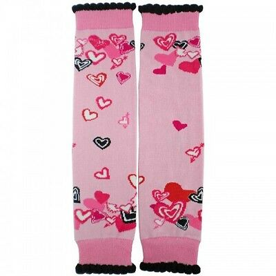 Huggalugs LegHuggers Baby & Kids Leg Warmers or Arm Warmers