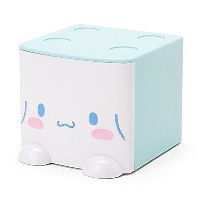 "[PSL] SANRIO ""Cinnamoroll stacking chest (Sanrio Character Ranking 2017)"""