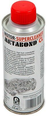 Metabond CL Engine Flush 250 ml