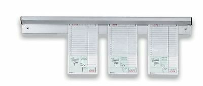 "Tab Grabber Bill Holder Sizes 18""and 24"" Restaurants Cafes Bars Pubs"