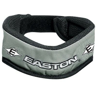 EASTON Halsschutz CTP HALSKRAUSE NECK PROTECTOR EISHOCKEY UVP: 16,95€ !!!