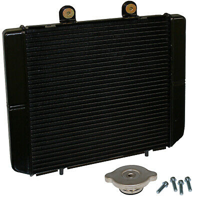 Radiator Fits Polaris Sportsman 570 4X4 6X6 2014-2017