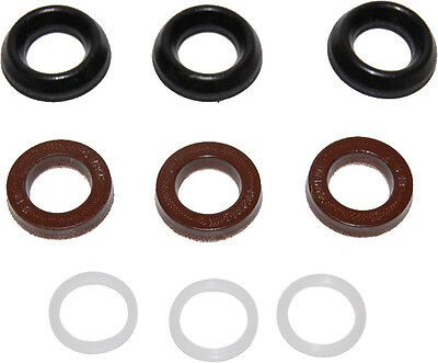 General Pump Piston Packing Seal Kit for Pumps with 13mm Piston - RKI153