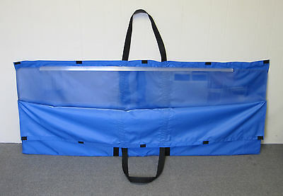 NEW Budget Shield BSC5.5 (5.5' tall) Carrying Bag