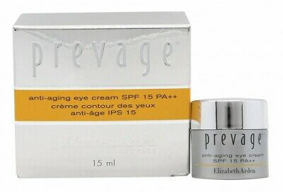 Elizabeth Arden Prevage Anti-Aging Eye Cream - Women's For Her. New