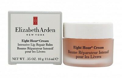 Elizabeth Arden Eight Hour Cream Intensive Lip Repair Balm - Women's For Her