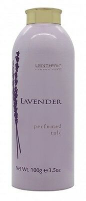 Mayfair Lavender Talc - Women's For Her. New. Free Shipping