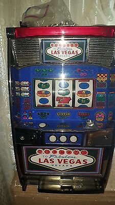 Welcome to fabulous Las vagas slot machine