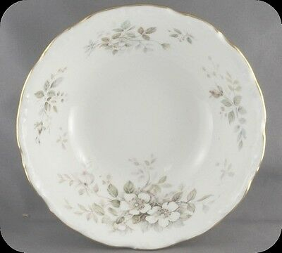 Royal Albert Haworth Soup Cereal Bowl (5 Available)