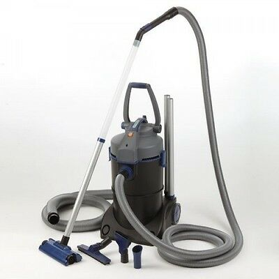 OASE PondOVac 4 Pond Cleaner / Pond Vacuum + FREE SHIPPING