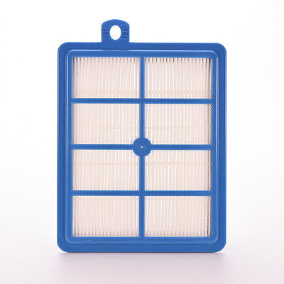 Hepa H12 H13 Filter fit for Electrolux Harmony Oxygen Oxygen3 Canister Vacuum AT