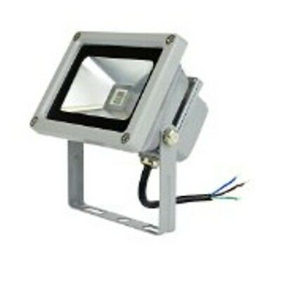 Proiettore X4-LIFE a led [701455]