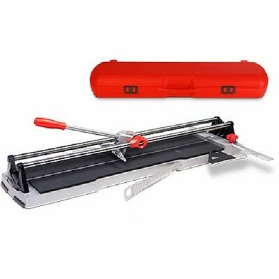 Rubi Speed-62 MAGNET Tile Cutter - With Case