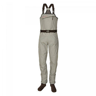 Redington Siren Women's Fly Fishing Wader Breathable Waterproof Neoprene Waders