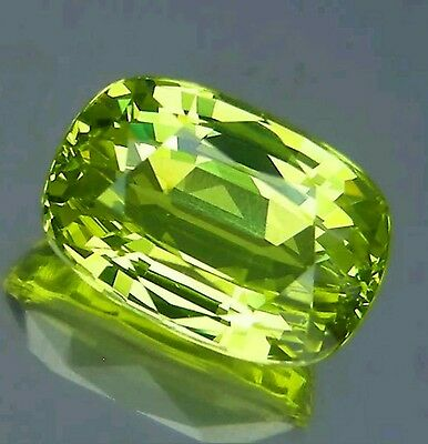 Natural chrysoberyl Alexandrite 4.55ct minor color change from Madagascar