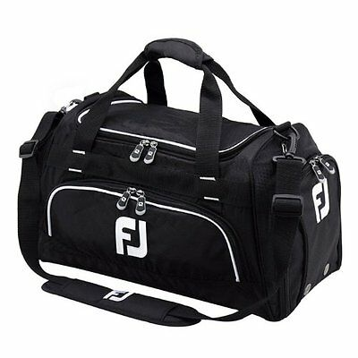 FOOTJOY DUFFLE BAG by Footjoy