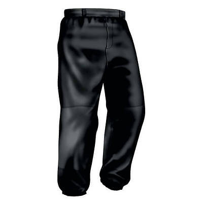 Easton Youth Pull-Up Pant