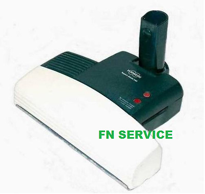 BATTITAPPETO FOLLETTO VORWERK ET 340 PER VK 200 vk 150 135 130 131 140 136