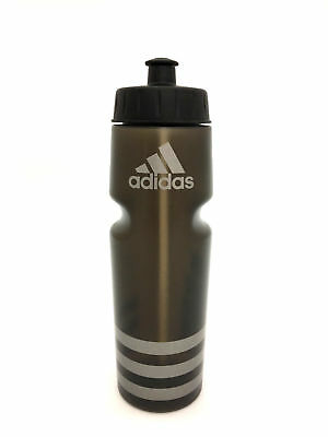 Adidas Performance Trinkflasche Flasche Fitness Jogging Sport Gym 750ml S96920