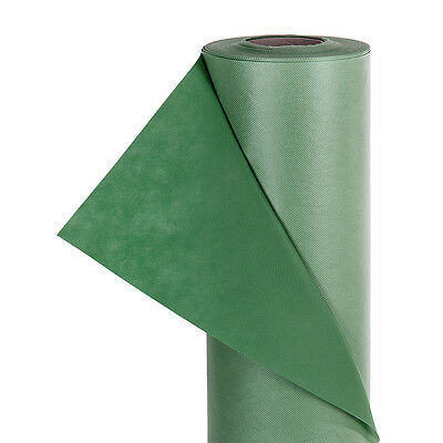 Weed protection Fleece Garden foil Horticultural 80g 1,6m x 10m