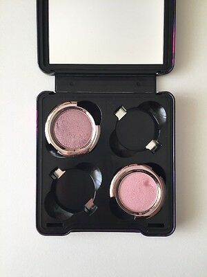 UD Palette Moonflower Avec Fards Bordello & SWF (style Too Faced)
