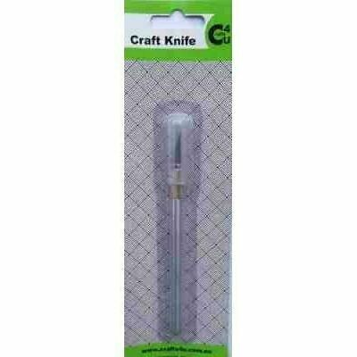 Crafts4U Craft Knife