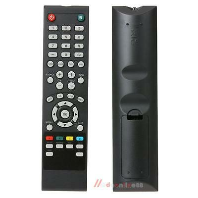 2017 New Universal Replacement TV Remote Control for SEIKI LCD/LED Smart TV