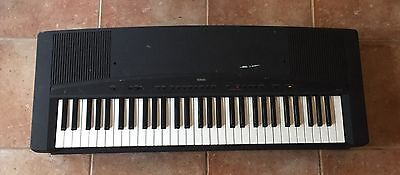 Yamaha YPP-35 Electric Piano/keyboard