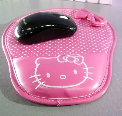 New Hellokitty Sweet Computer mouse pad lyo-1553